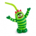 Brobee Yo Gabba Gabba Cup (1)